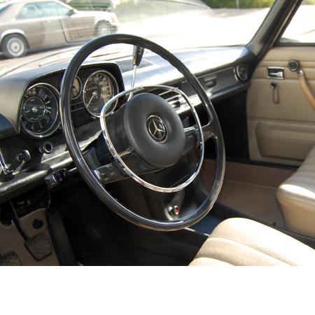 autoteile-glauner-links